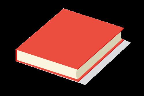 fresh essays,freshessays,fresh essays review